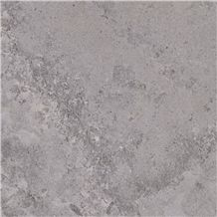 Cygnus Grey Marble