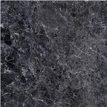 Dama Grey Marble