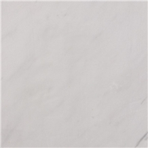 Danae Ariston Marble