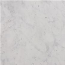 Danae Bianco Gala Marble