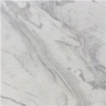 Danae Nuvo Grey Marble