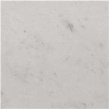 Danae Pighes Marble