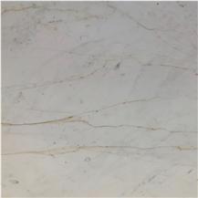 Danae Velvet Marble