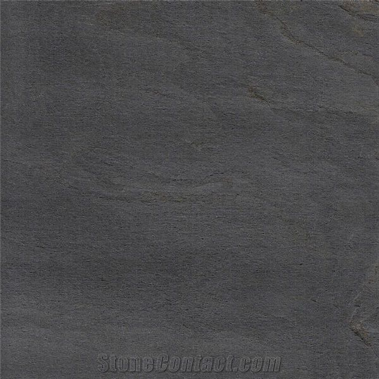 Dark Gray Slate Grey Slate Stonecontact Com