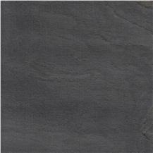 Dark Gray Slate