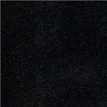 Dark Green Diamond Granite