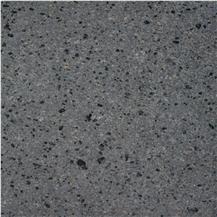 Deep Grey Basalt