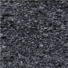 Deep Grey Grain Granite