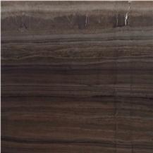 Delijan Wooden Marble