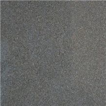 Demati Grey Sandstone