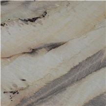 Desert Eagle Quartzite