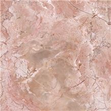 Desert Pink Marble Pink Marble Stonecontact Com
