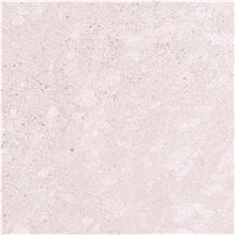 Desert White Limestone