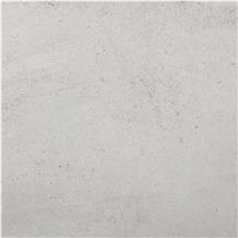 Dhrangadhra Sandstone