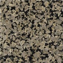 Diamond Classic Granite