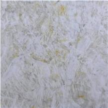 Diamond Crystal Quartzite