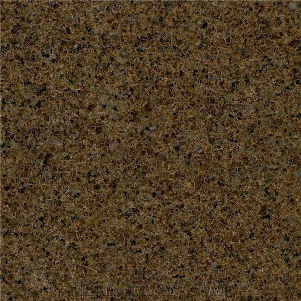 Diamond Golden Brown Granite Brown Granite Stonecontact Com