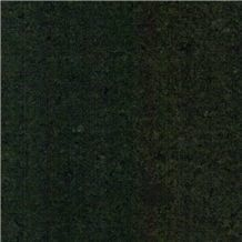 Diamond Green Crystal Granite