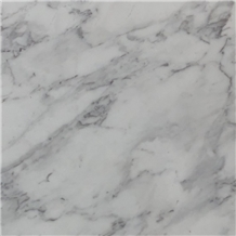 Dias Arabescato Hellenico Marble