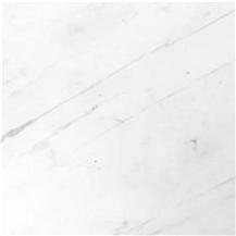 Dias Statuario Marble