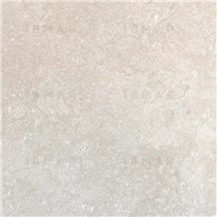 Dichar Limestone