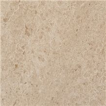 Dioclez Marble