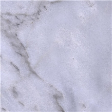 Dione Marble