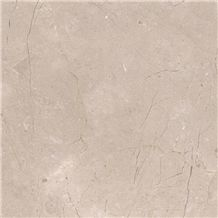 Dolce Beige Marble