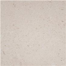 Domus Extra Limestone