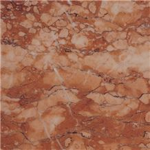 Domvrena Red Marble