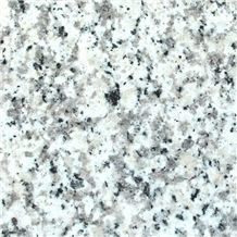 Dover White Granite