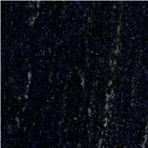 Dream Sapphire Granite