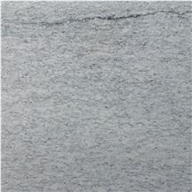 Duke White Granite