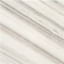 Dungarpur White Marble