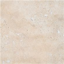 Durango Blonde Travertine