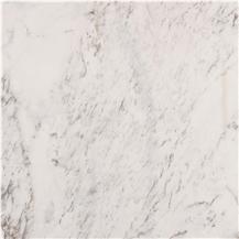 Eagle White Marble