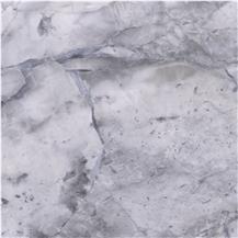 Earl Grey Marble