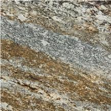 East River Granite