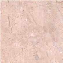 Ecuador Beige Marble