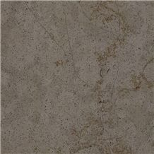 Egy Gray Light Limestone