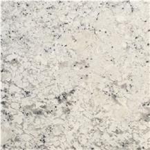 Egypt Fantastic White Granite