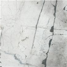 Eksioglu Calacatta