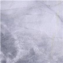 Elba Blue Marble