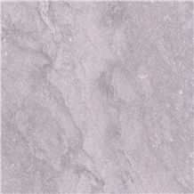 Elegant Gray Marble