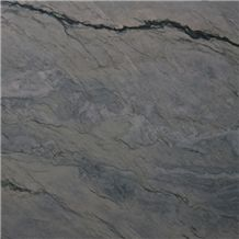 Elegant Gray Quartzite
