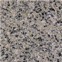 Eliza Red Granite