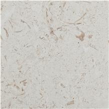 Emelas Pearl Limestone
