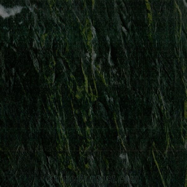 Emerald Dark Green Marble Green Marble Stonecontact Com