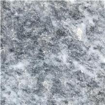 Emir Grey Marble