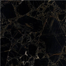 Emperdaor Gold Marble